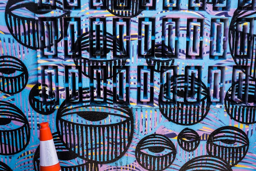 mural-vid-6.jpg