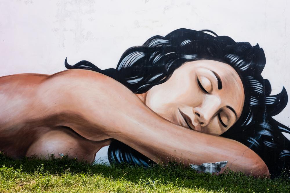 mural-vid-7.jpg