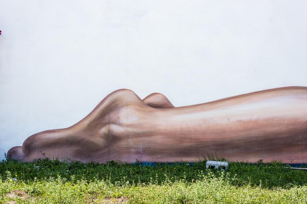 mural-vid-8.jpg