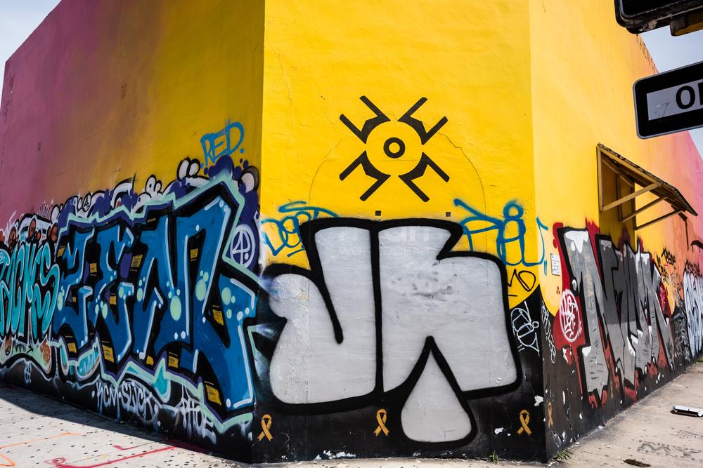 mural-vid-10.jpg