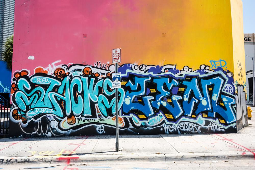 mural-vid-11.jpg
