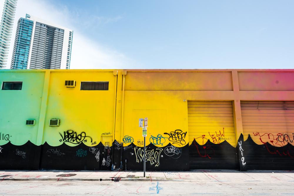 mural-vid-12.jpg