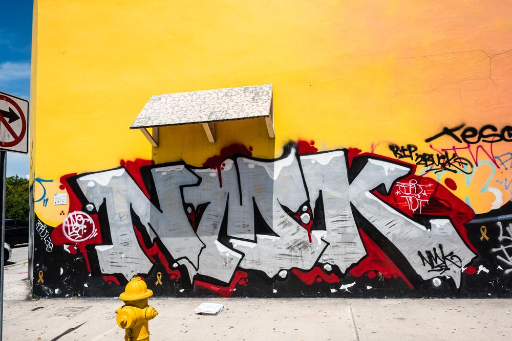 mural-vid-13.jpg