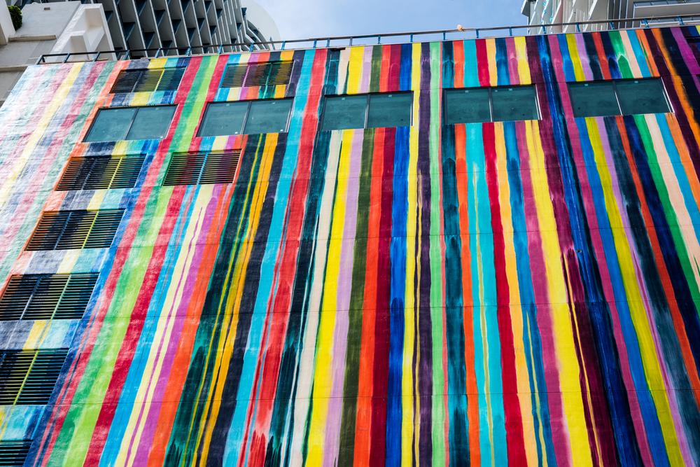mural-vid-17.jpg