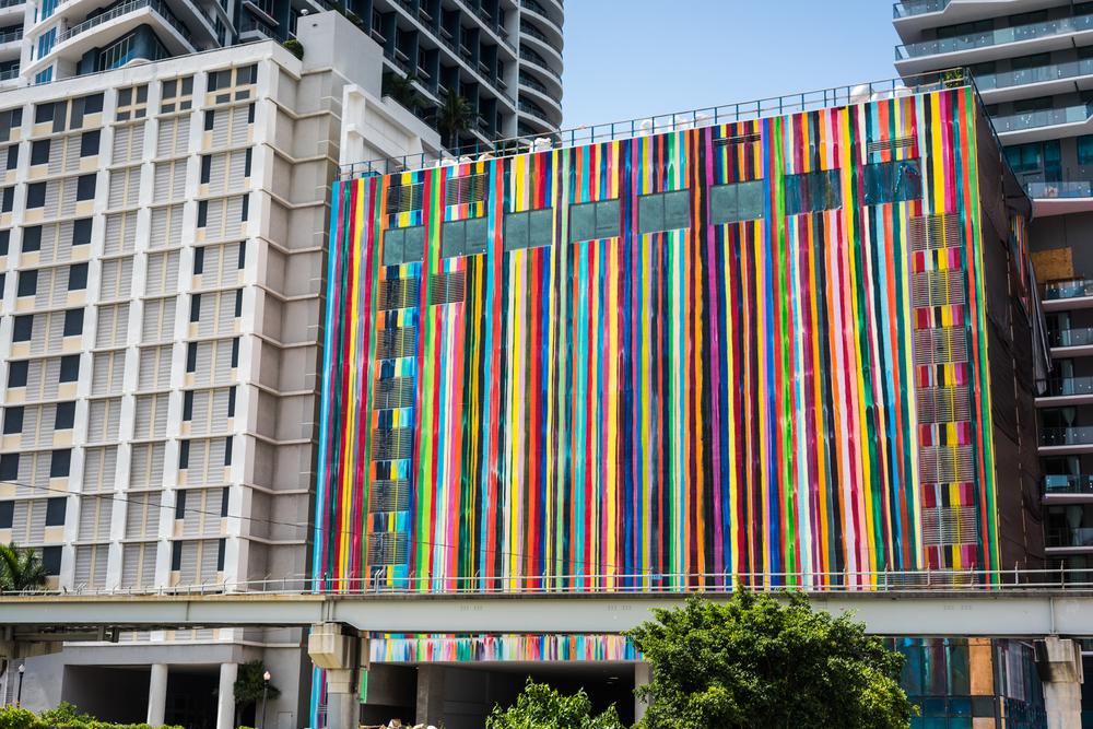 mural-vid-19.jpg