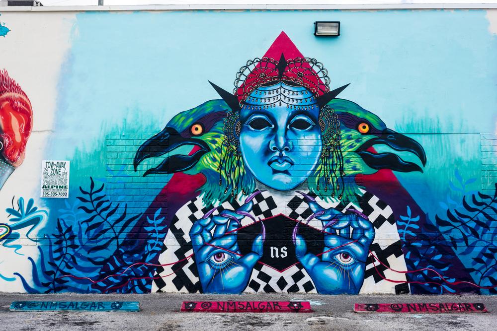 mural-vid-20.jpg