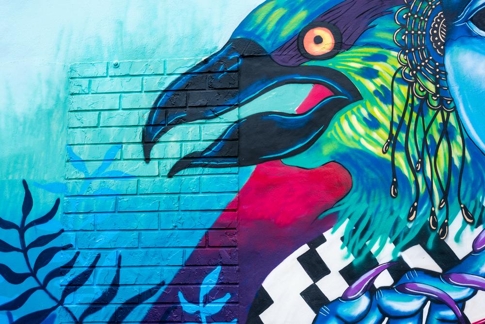 mural-vid-22.jpg