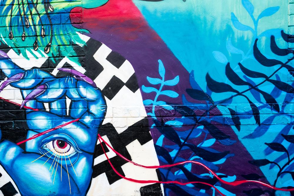 mural-vid-23.jpg