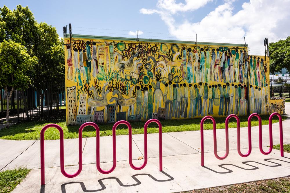mural-vid-24.jpg