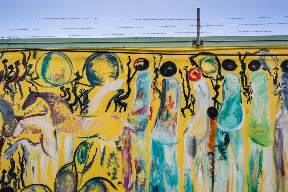 mural-vid-28.jpg