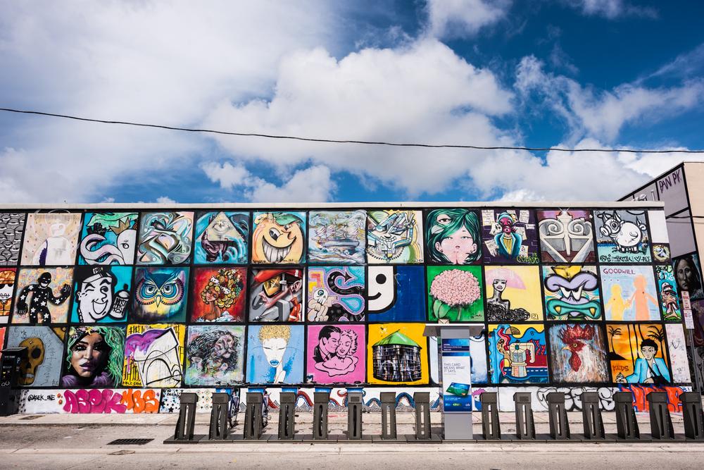 mural-vid-29.jpg