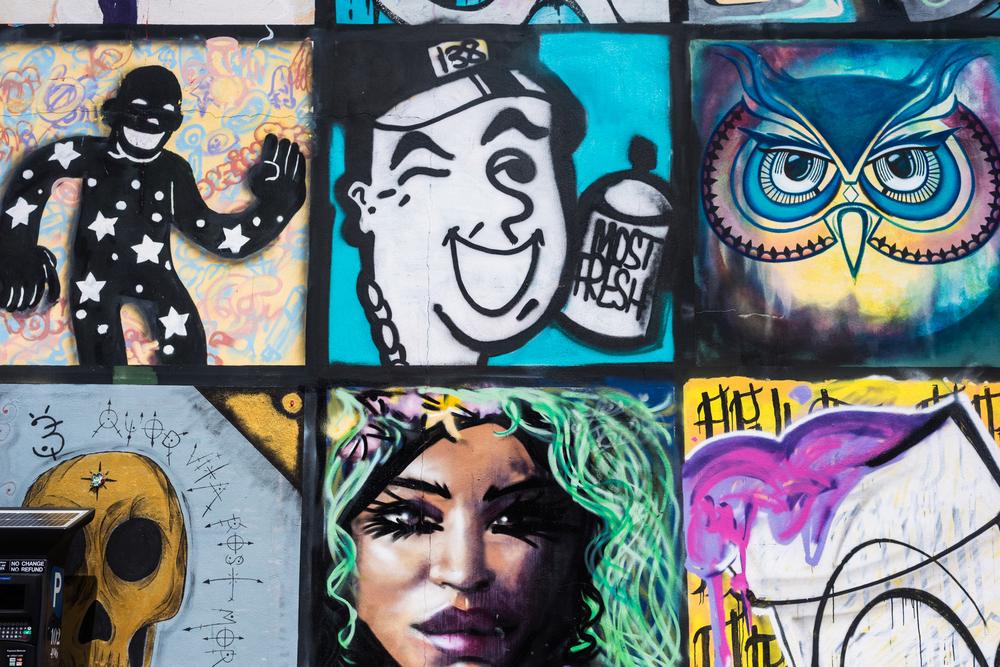 mural-vid-30.jpg