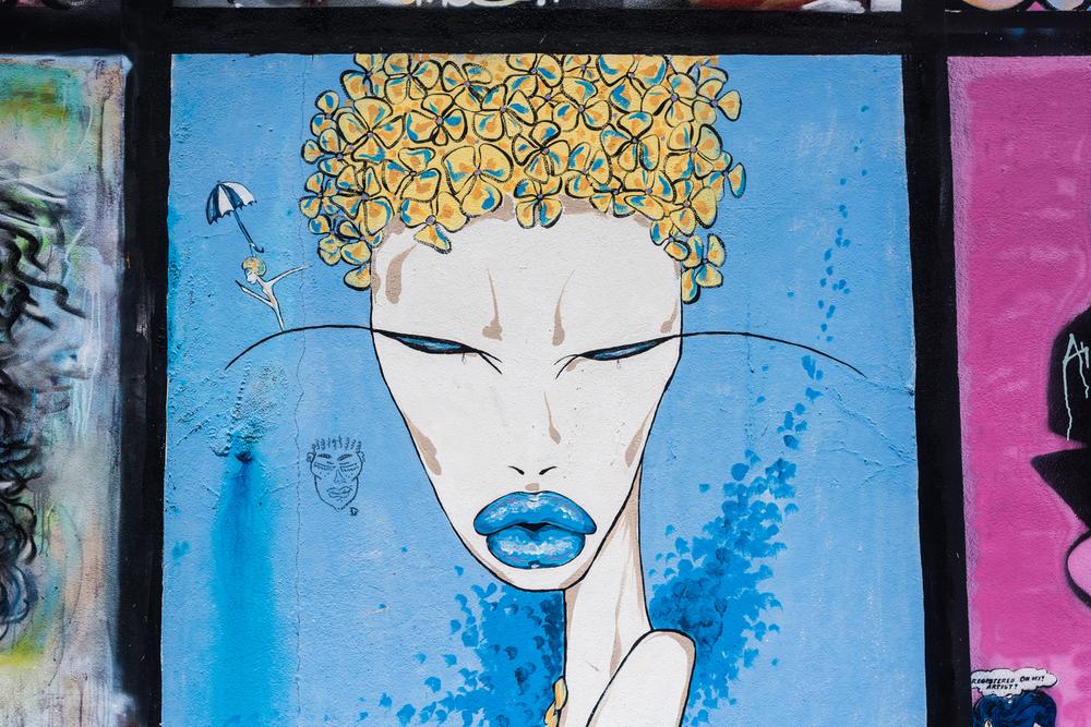 mural-vid-31.jpg