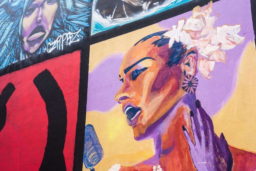 mural-vid-32.jpg