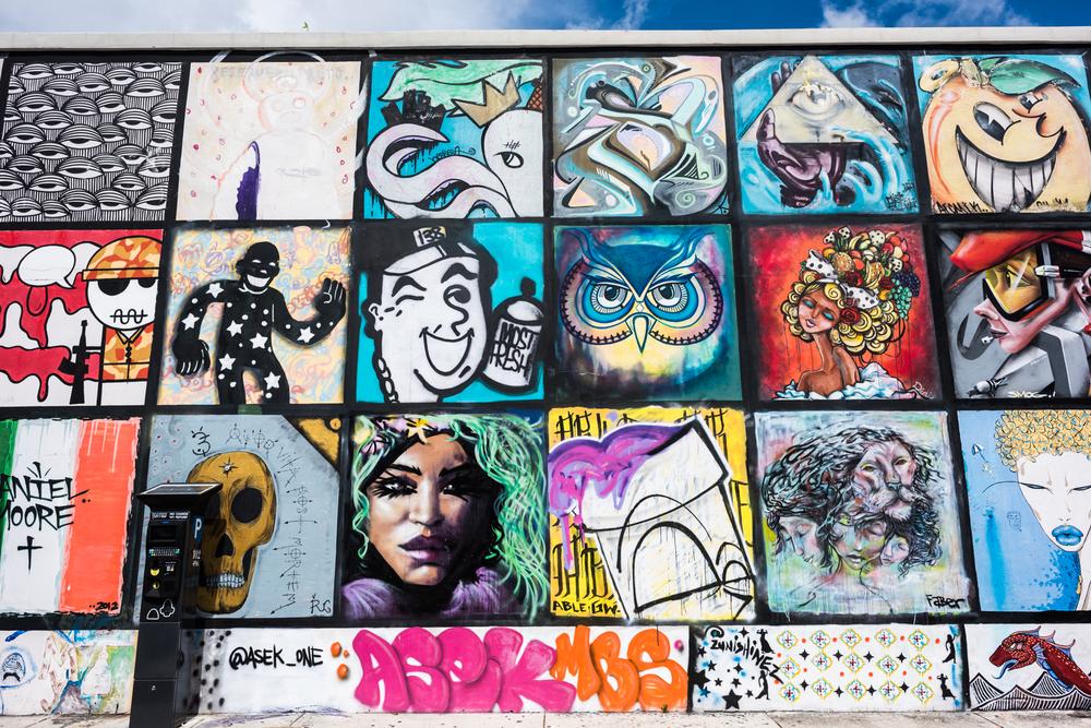 mural-vid-33.jpg