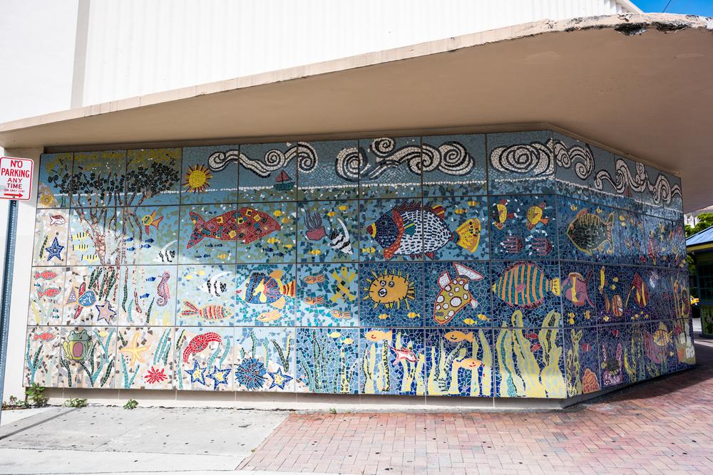 mural-vid-34.jpg