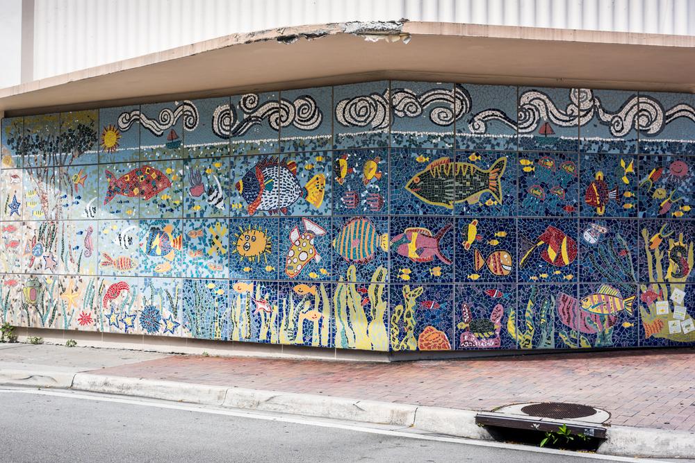 mural-vid-35.jpg