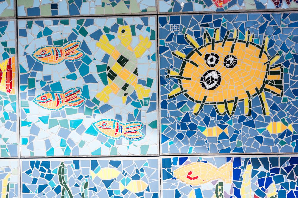 mural-vid-37.jpg