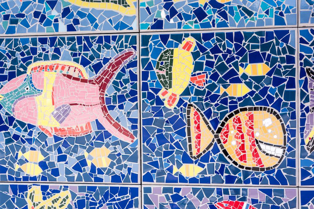 mural-vid-38.jpg