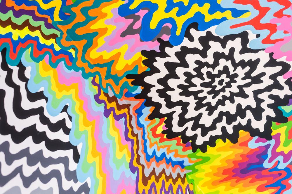 mural-vid-42.jpg