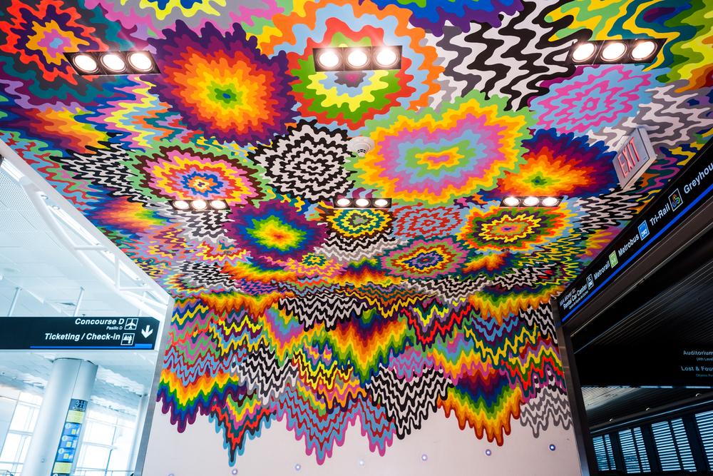 mural-vid-44.jpg