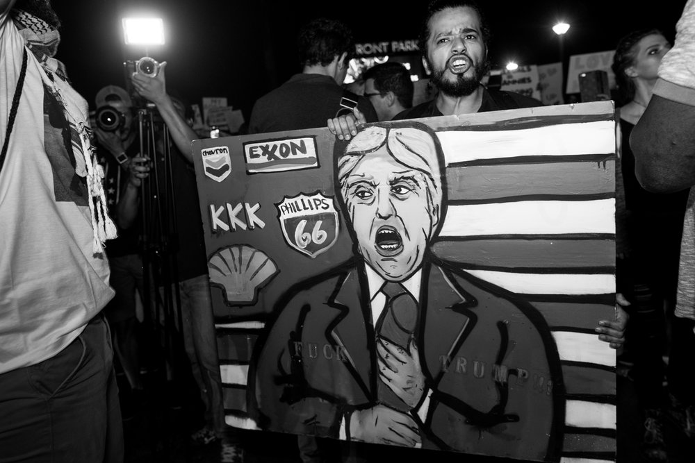 Trump-13.jpg