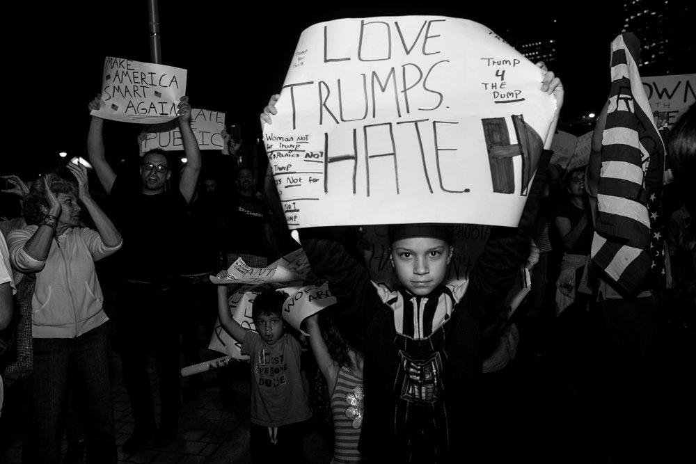 Trump-20.jpg