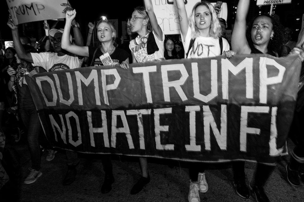 Trump-38.jpg