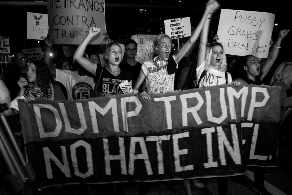 Trump-39.jpg