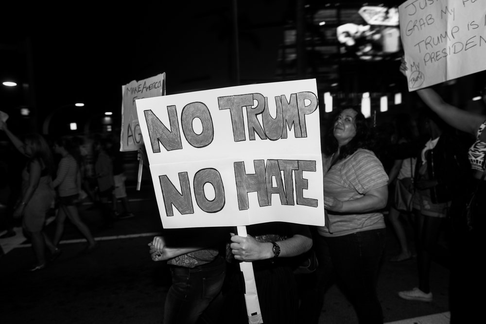 Trump-43.jpg