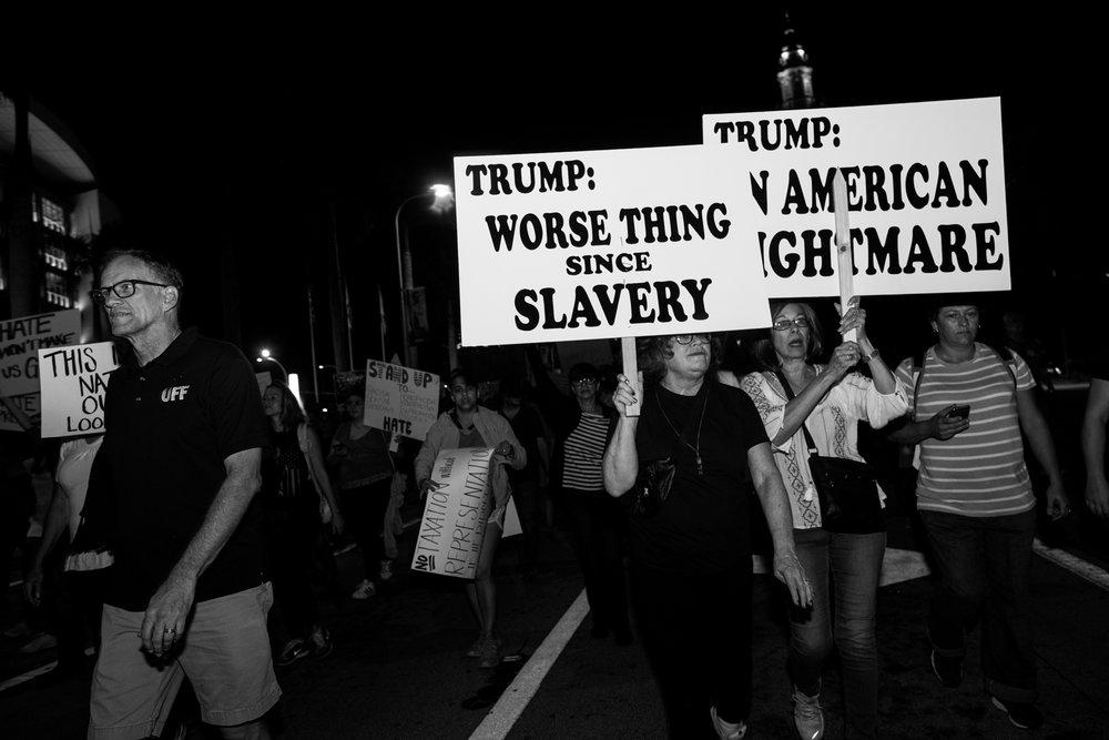 Trump-44.jpg