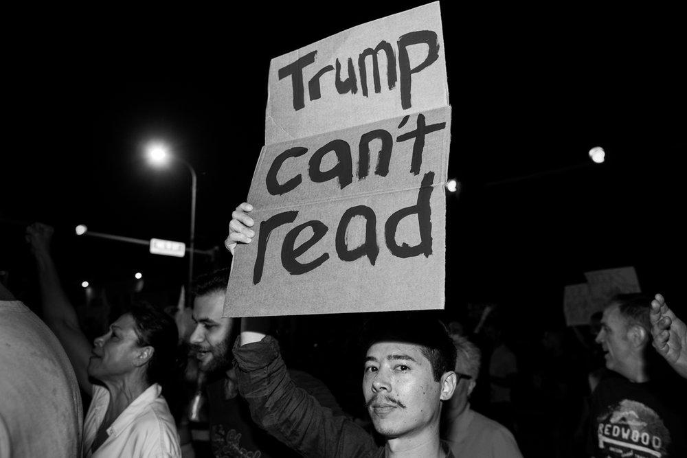 Trump-47.jpg