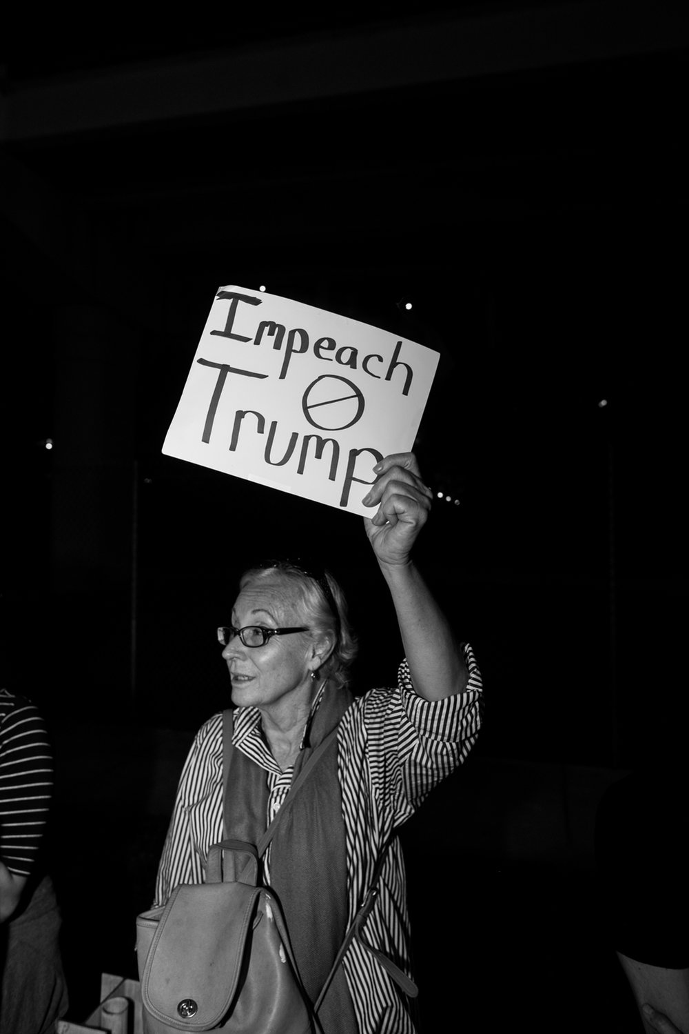 Trump-81.jpg
