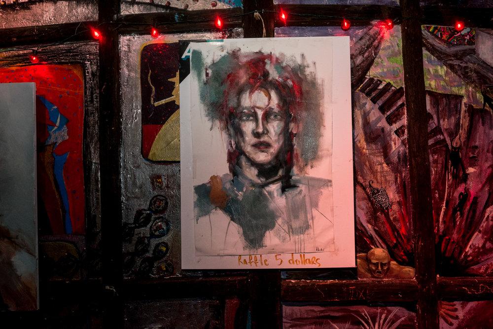 Bowie-7.jpg