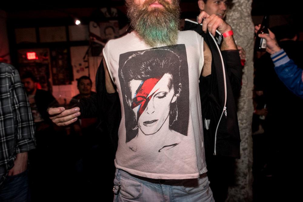 Bowie-18.jpg
