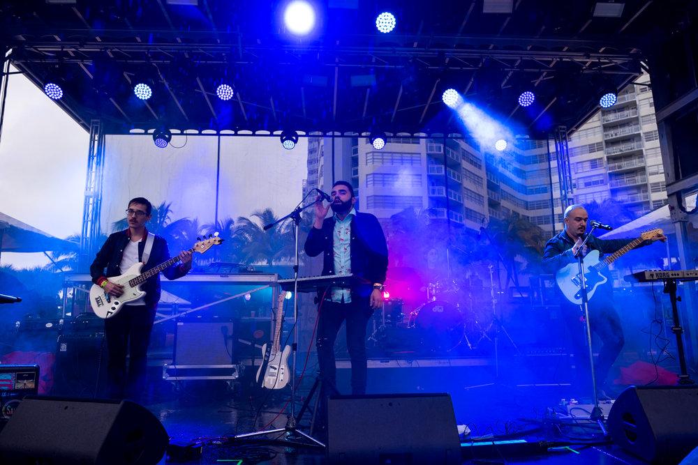 FM-fest-Day2-11.jpg