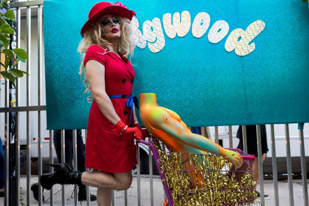 Wigwood-13.jpg