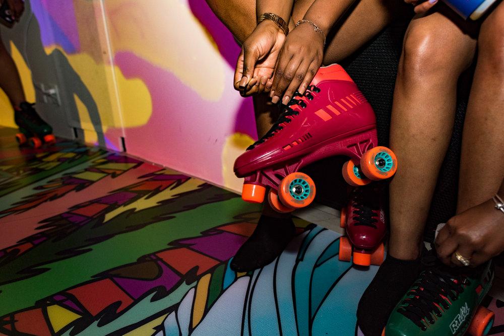 Roller-6.jpg