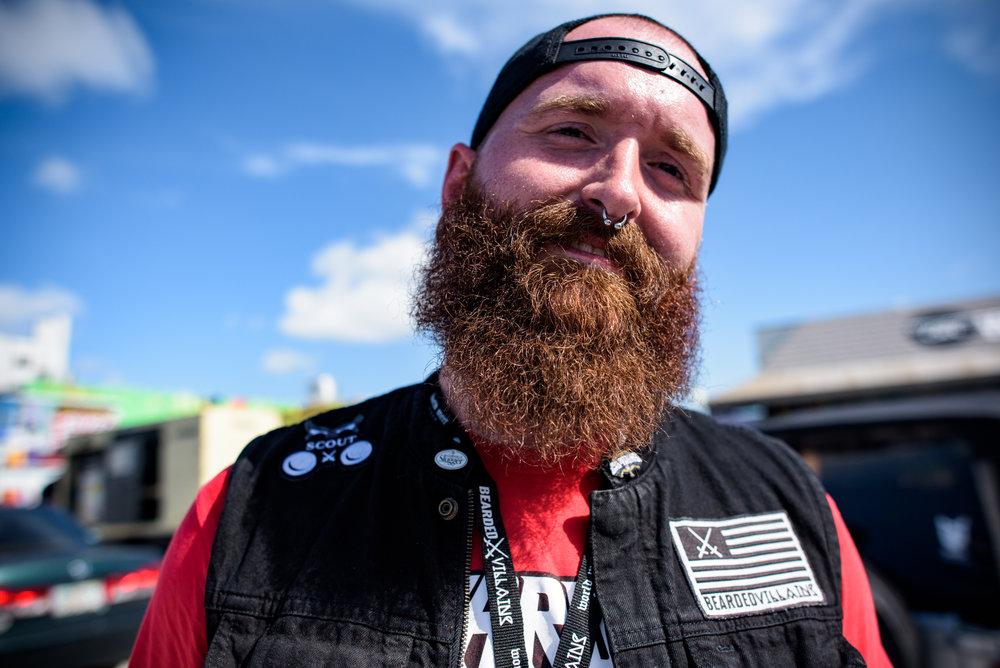 Beards-1.jpg