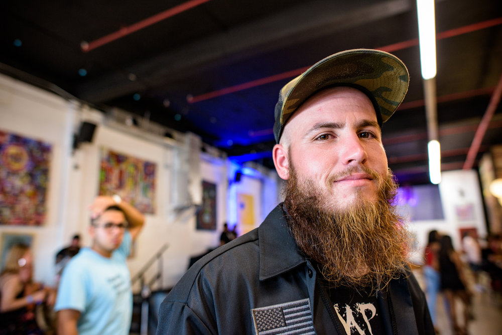 Beards-5.jpg