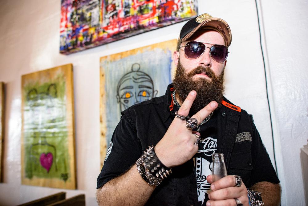 Beards-8.jpg