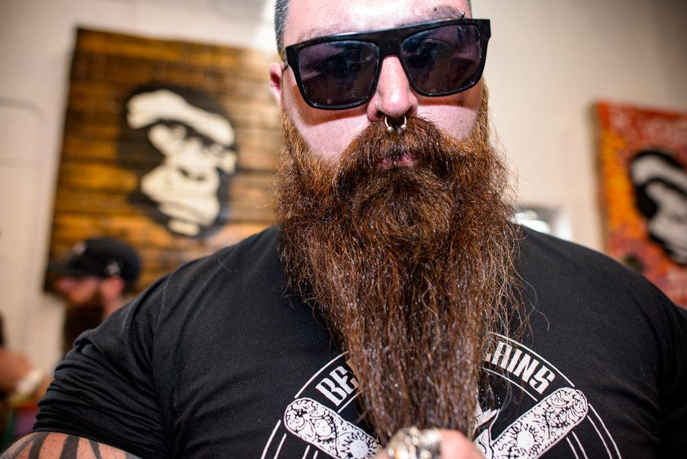 Beards-12.jpg
