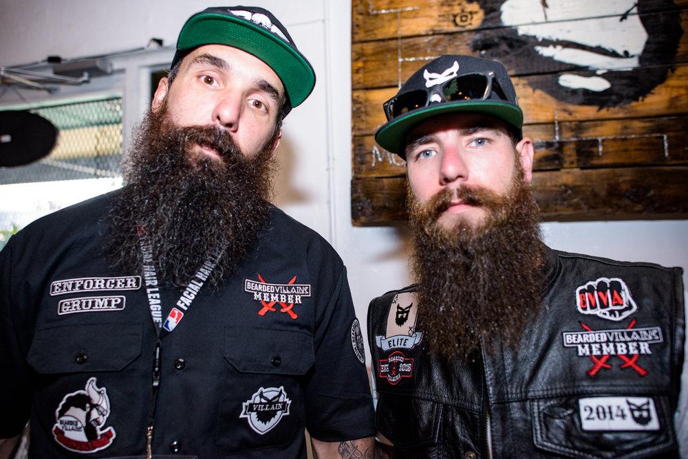 Beards-13.jpg