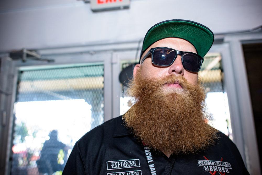 Beards-14.jpg