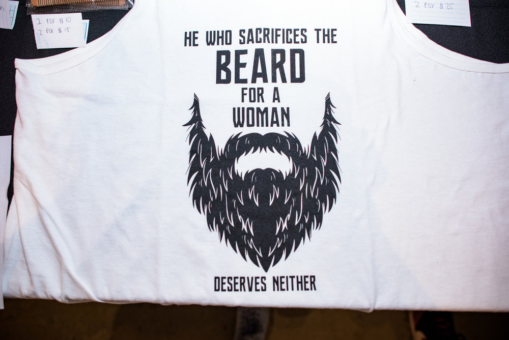 Beards-19.jpg