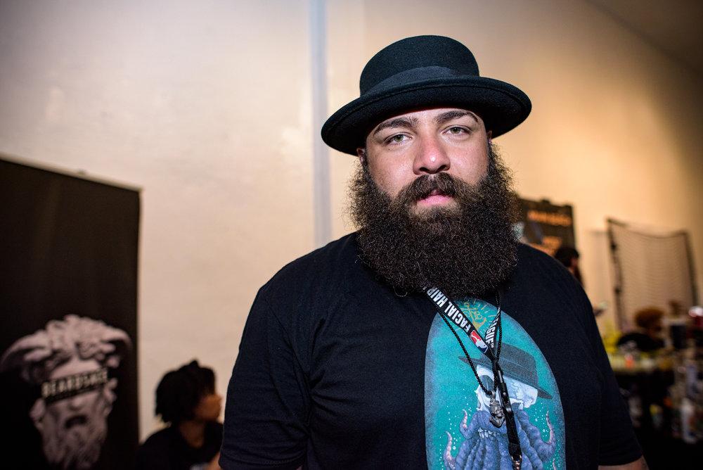 Beards-20.jpg