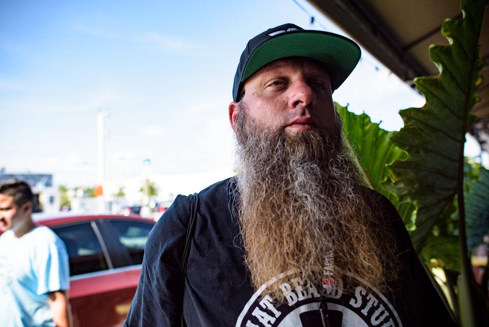Beards-21.jpg