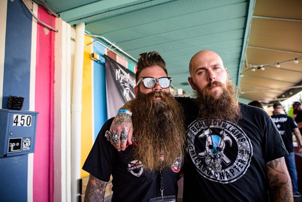 Beards-22.jpg