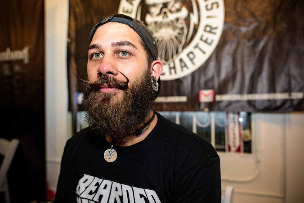 Beards-29.jpg