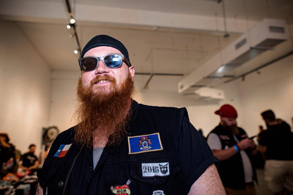 Beards-32.jpg